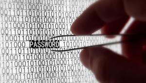 SLOTH, una serie de ataques contra los algoritmos seguros MD5 y SHA1