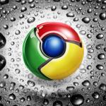 ChromePass, una aplicación para ver las contraseñas de Google Chrome