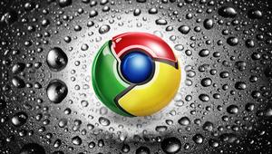 Cómo evitar que Google Chrome recargue las páginas automáticamente