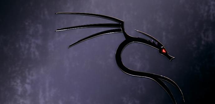Kali Linux - Kali NetHunter