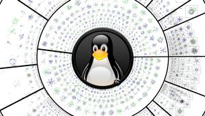 Liberada la versión estable del Kernel Linux 4.4