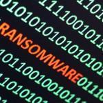 Desbloquear archivos afectados por Linux.Encoder ya es posible