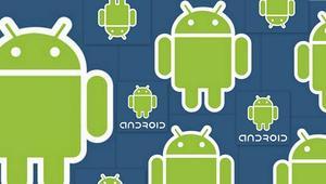 Lockdroid, un ransomware al que es vulnerable el 67% de los equipos Android