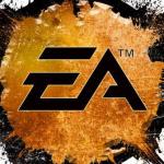 Me han robado la cuenta de EA. Qué hacer para recuperar el control de tu cuenta.