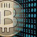 El Bitcoin se desploma tras el robo de 65 millones de dólares