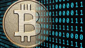 ¿Minas Bitcoin? Entonces deberías estar dado de alta en Hacienda