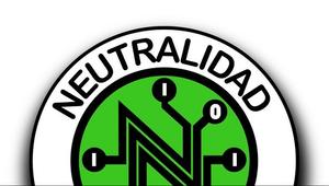Una petición formal pide que las ISP españolas publiquen sus datos sobre neutralidad de red