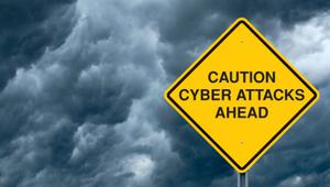 Las víctimas del ransomware Magic no podrán recuperar sus archivos