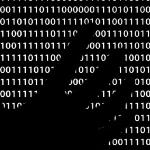 El ransomware CryptXXX cambia su nombre por UltraCrypter