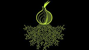 Instala fácilmente Tor, WASTE y MicroSip en Windows con BlackBelt Privacy