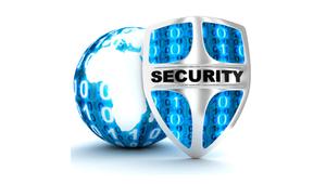 ¿Te preocupa tu privacidad y seguridad en Internet? Mira esta recopilación de software para protegerte