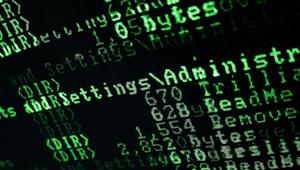 Aunque parezca inverosímil, Adobe Flash no es el software más vulnerable de 2015