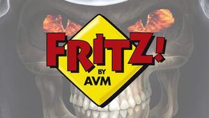 Los routers AVM FRITZ!Box tienen un grave fallo de seguridad: Actualiza cuanto antes