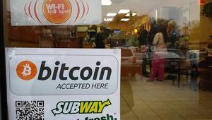 Bitcoin se encuentra en el borde del precipicio