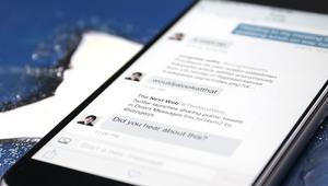 Aprende a enviar DMs cifrados en Twitter y aumentar la seguridad de su contenido