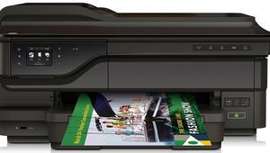 El HDD de algunas impresoras HP podría ser utilizado por ciberdelincuentes gracias a una mala configuración