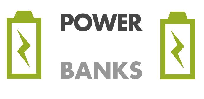 Ver noticia 'Las power banks con mejor relación capacidad-precio del mercado'