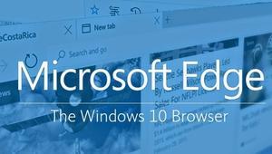 Los principales problemas de Microsoft Edge