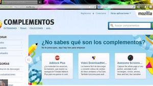 Mozilla retrasa (de nuevo) la llegada de complementos firmados para Firefox