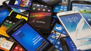 Los principales fabricantes de routers ya tienen aplicaciones móviles para gestionar sus equipos