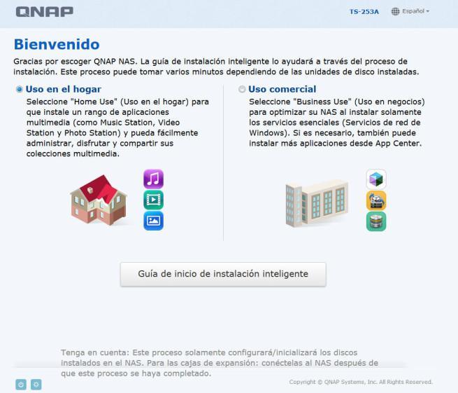 qnap_ts-253a_asistente_instalacion_13