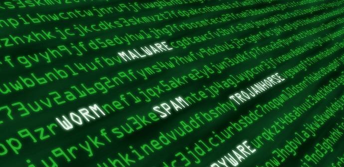 recuperar archivos afectados por teslacrypt