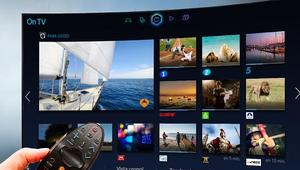 Versiones antiguas de Android en Smart TVs permiten la llegada de malware