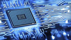 VirusTotal ahora permite comprobar firmwares en busca de virus