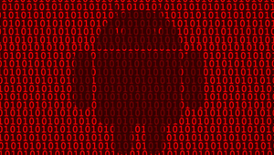 El ransomware para Android sigue siendo un problema, aunque no tan grave como en 2016