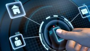 Conoce los riesgos de los sistemas de identificación biométrica