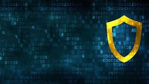 CTB-Locker afecta a servidores Linux