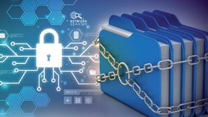 Logran descifrar los archivos afectados por CryptoHost