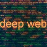 Qué contenido legal podemos encontrar mientras navegamos por la Deep Web