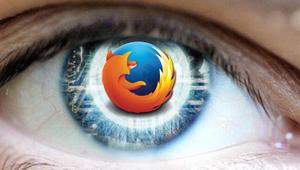 12 ajustes internos de Firefox para proteger nuestra privacidad