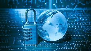Los usuarios afectados por HydraCrypt y UmbreCrypt ya pueden recuperar los archivos