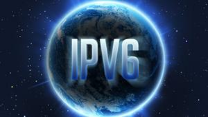 ¿Usas IPv6 en Linux? Probablemente Shodan y otros escáneres te estén monitorizando