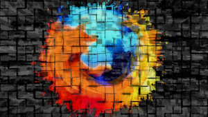 Firefox 48 bloqueará el rastreo de actividad de los sitios Flash