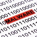 Un malware compromete los sistemas Windows, macOS y Linux