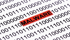 Utilizan Twilio para distribuir el malware DroidJack