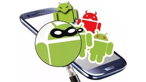El ransomware aumenta considerablemente su actividad en Android