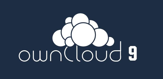 OwnCloud 9