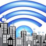 NetSpot, la aplicación para monitorizar y solucionar problemas en redes Wi-Fi, llega a Windows