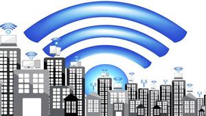 Conoce Airgeddon, un programa para realizar auditorías Wi-Fi en Linux
