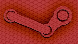 El navegador nativo de Steam es obsoleto, inseguro y supone un peligro para los usuarios