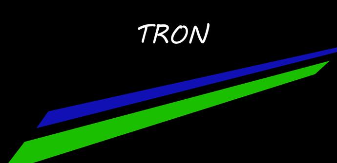 Tron PC