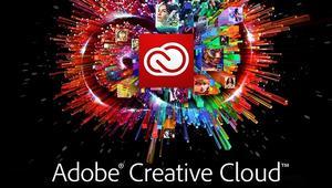 Un error en Adobe Creative cloud provoca el borrado de carpetas sin la autorización del usuario