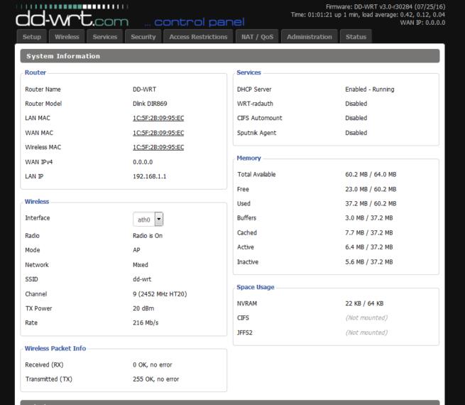 dd-wrt_router_d-link_8
