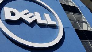 Dell añade una herramienta para proteger a los usuarios de bootkits