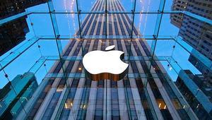 Apple soluciona la vulnerabilidad DROWN en OS X, y un bypass del código de seguridad en iOS