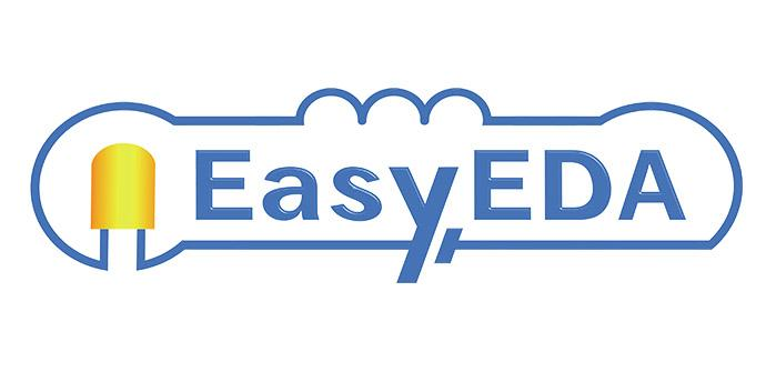 Conoce EasyEDA, un completo software de simulación de